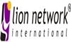 Lion Network Internasional-klien-jasa-penerjemah-tersumpah