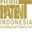 pacific-patent